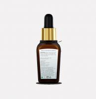 Активирующая cыворотка Раса Форест Эссеншиал | Forest Essential Rasa Activating Serum