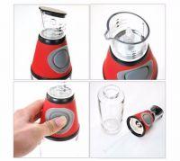 Бутылка-дозатор для растительного масла Oil Can, 250 мл, цвет оранжевый (5)