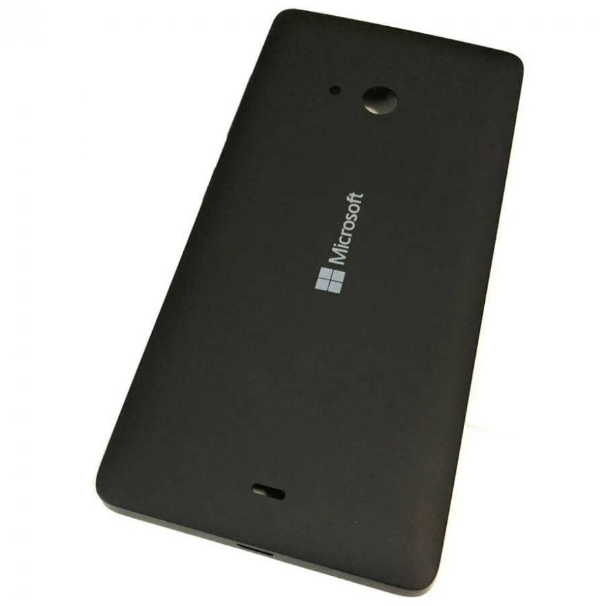 Задняя крышка для Microsoft Lumia 540 (RM-1141)