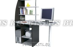 Стол компьютерный КС-24