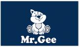 Mr. Gee