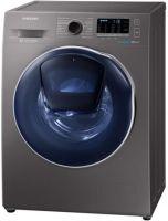 Стиральная машина Samsung WD80K52E0ZX