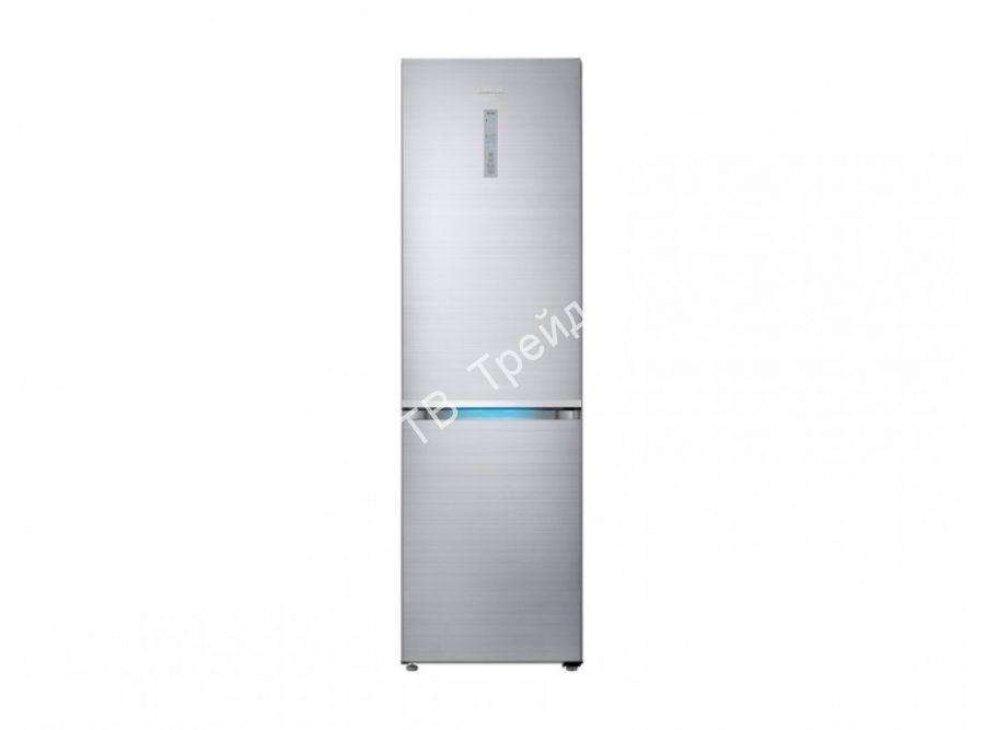 Холодильник Samsung RB41J7861S4