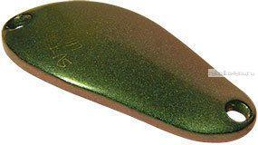 Блесна колебалка SV Fishing Individ 3 гр / 30 мм / цвет: CH04