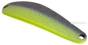Блесна колебалка SV Fishing Panic 3 гр / 35 мм / цвет: PS11