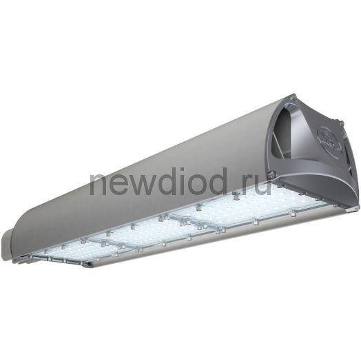 Уличный светильник TL-STREET 135 5К F1 D