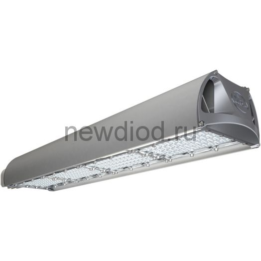 Уличный светильник TL-STREET 140 5К F1 W