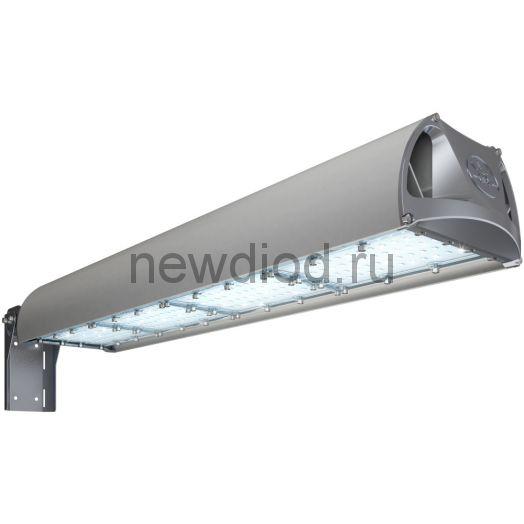 Уличный светильник TL-STREET 180 5К F2 D