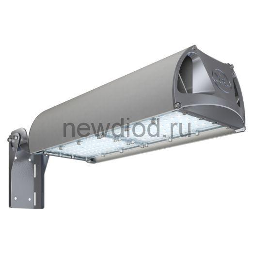 Уличный светильник TL-STREET 70 5К F2 D