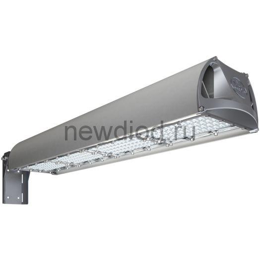 Уличный светильник TL-STREET 210 5К F2 W