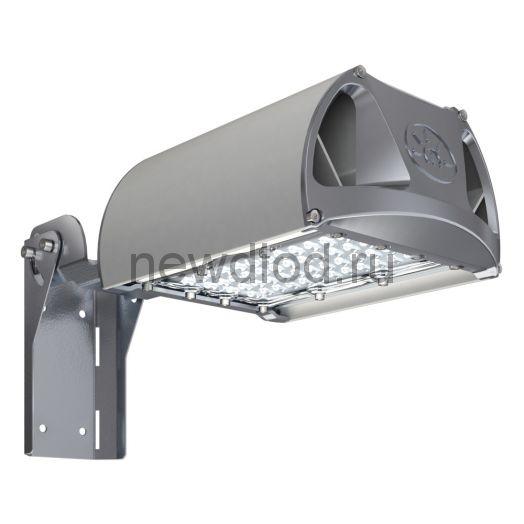 Уличный светильник TL-STREET 55 5К F2 W