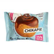 Chikapie от Chikalab Протеиновое печенье Кокос 60 гр