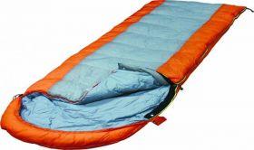 Спальный мешок RockLand Itcool Plus