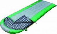 Спальный мешок RockLand Comfort Plus