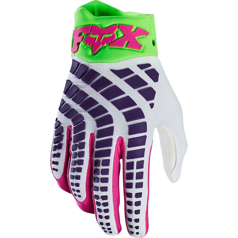 Fox - 2020 360 Grav Multi перчатки