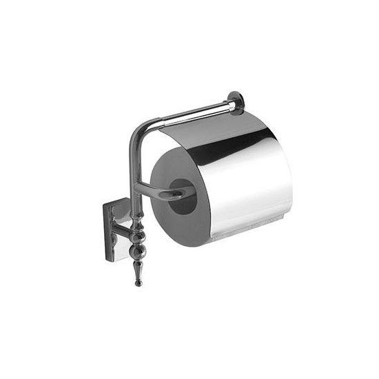 Globo Держатель для туалетной бумаги Paestum PACC41 ФОТО