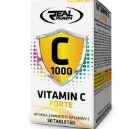 Vitamin C Forte от Real Pharm 90 таблеток
