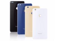 Задняя крышка Huawei Honor 8 Lite (gold)