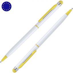 ручки со стилусом оптом в москве