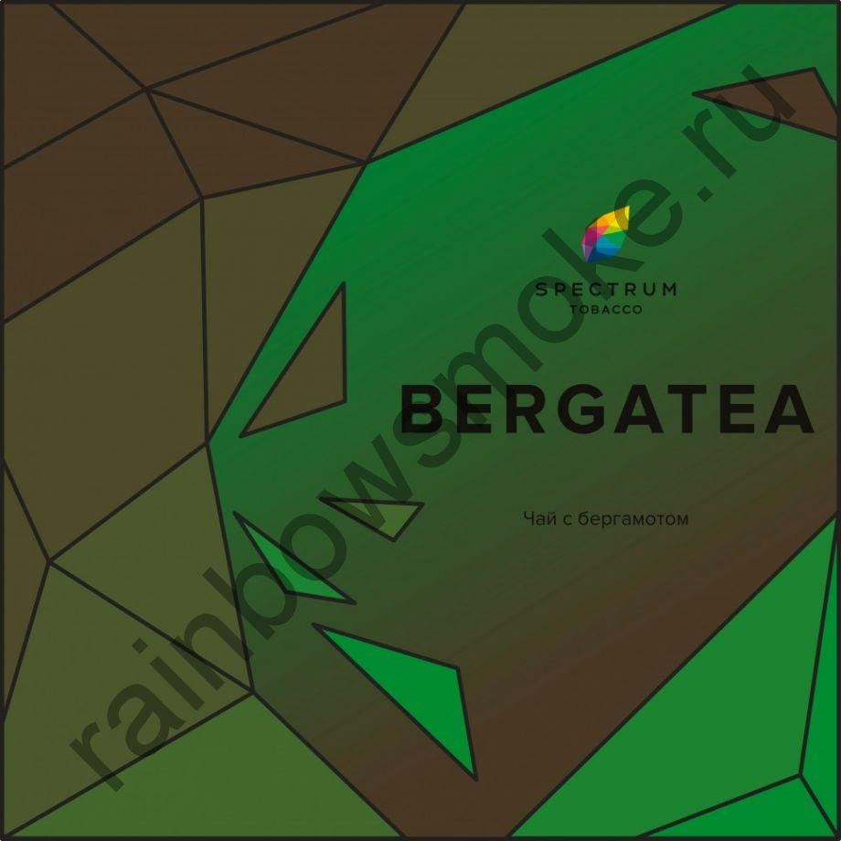 Spectrum Hard 100 гр - Bergatea (Чай с Бергамотом)