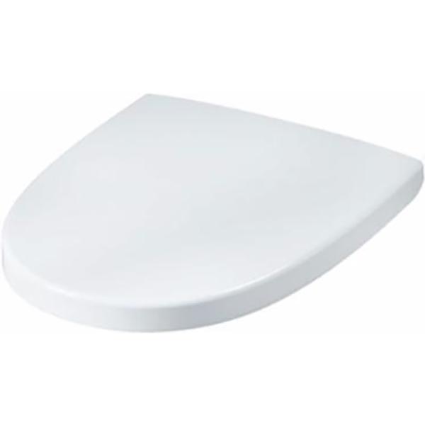 Крышка-сиденье для унитаза AM.PM C507852WH