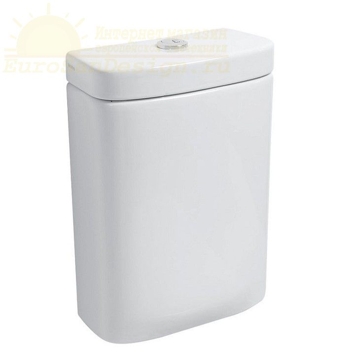 Globo бачок для туалета DA008BI ФОТО