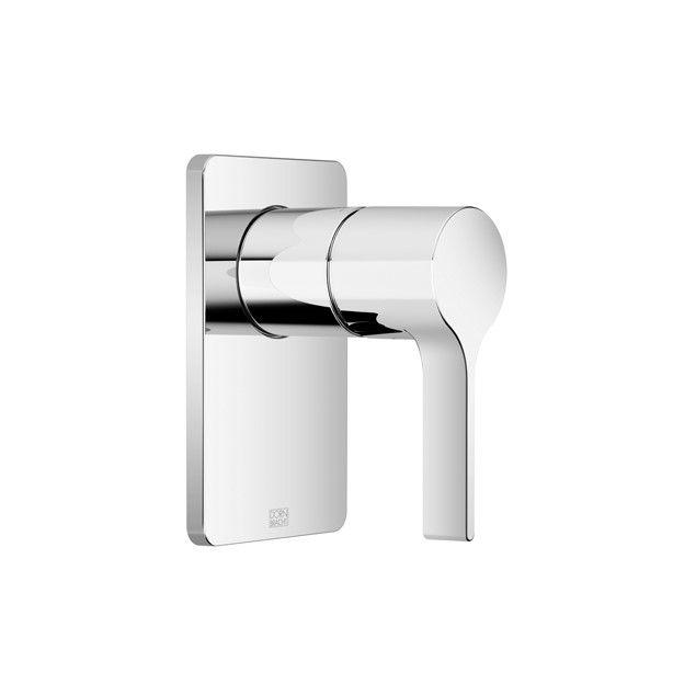 Dornbracht LULU смеситель для душа 36022710 ФОТО
