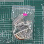 Комплект расходных материалов для тех. обслуживания компрессора 1205