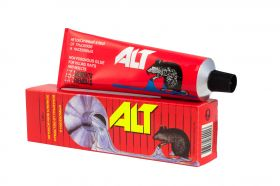 """Клей от грызунов и насекомых """"ALT"""""""