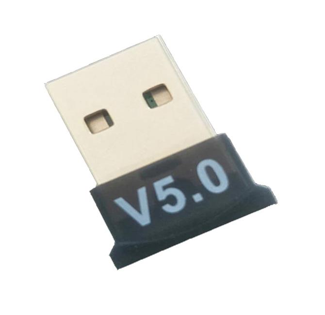 Адаптер USB Bluetooth 5.0