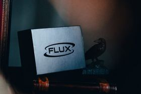 Flux by Craig Filicetti