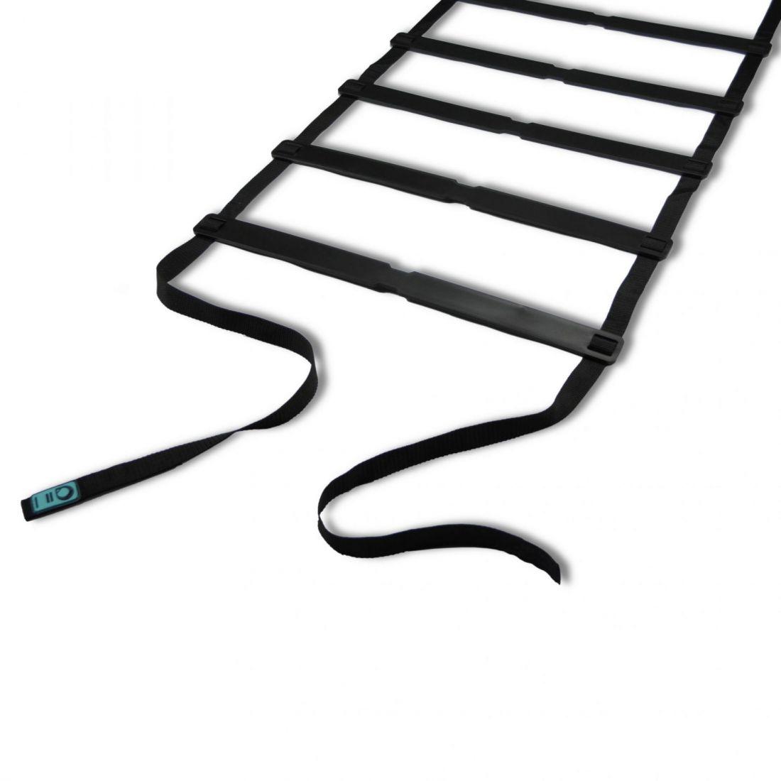 Лестница Rockit 38 см