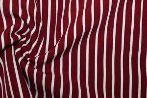 """Костюмная ткань принт """"Барби"""" VT-10322/D1/C#3"""