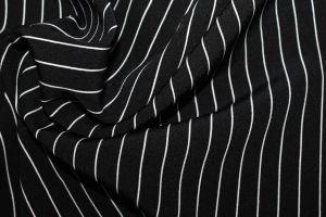 """Костюмная ткань принт """"Барби"""" VT-10322/D3/C#2"""
