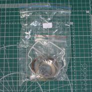 8202 - Комплект расходных материалов для тех. обслуживания компрессора 1202II