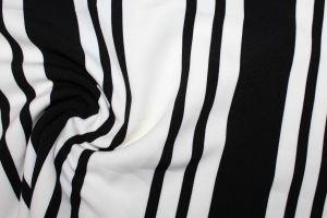 """Костюмная ткань принт """"Барби"""" VT-10322/D4/C#1"""