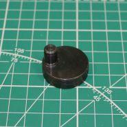 Эксцентрик для компрессора 1205, 1206