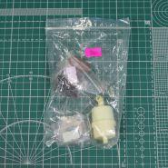 Комплект расходных материалов для тех. обслуживания компрессора 1209