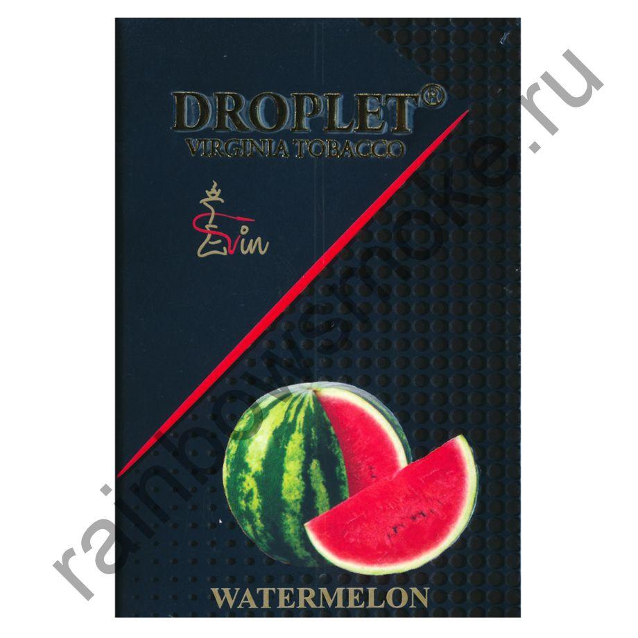 Droplet 50 гр - Watermelon (Арбуз)