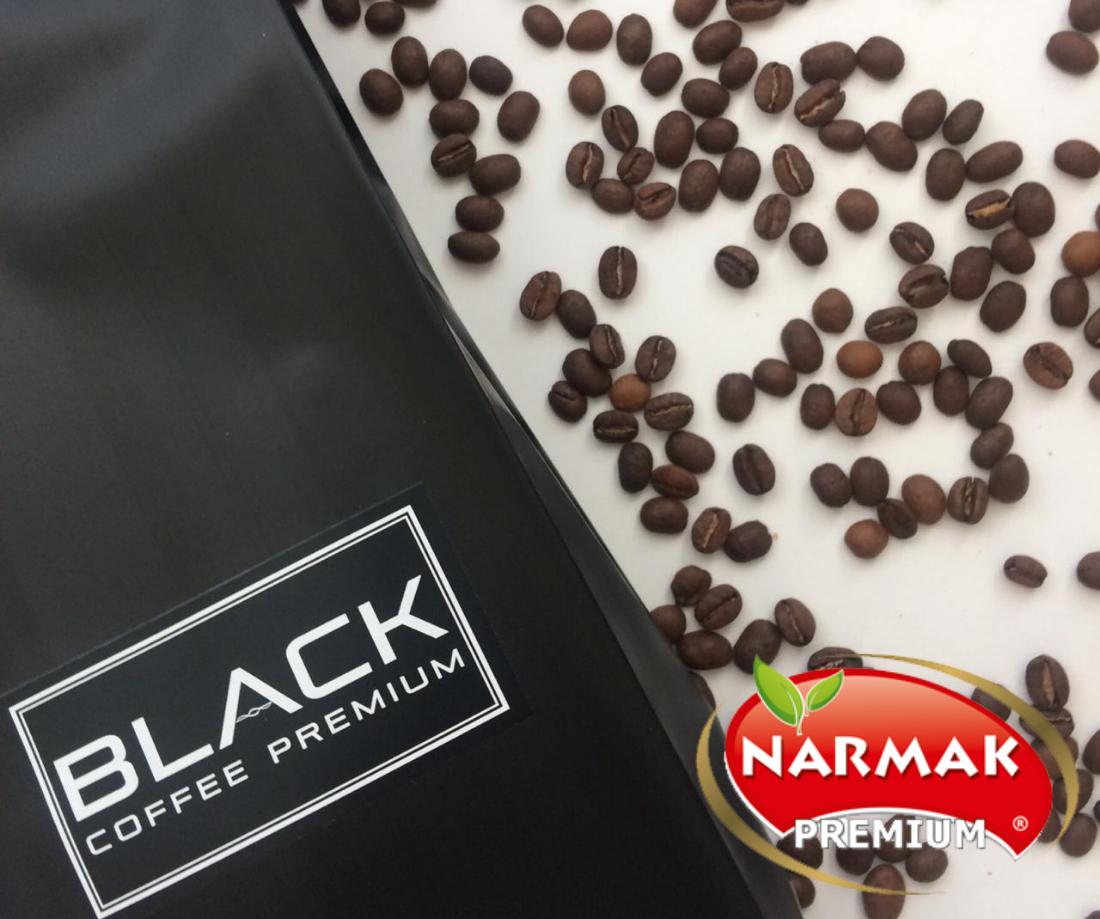 Кофе Перуанская Арабика в зернах