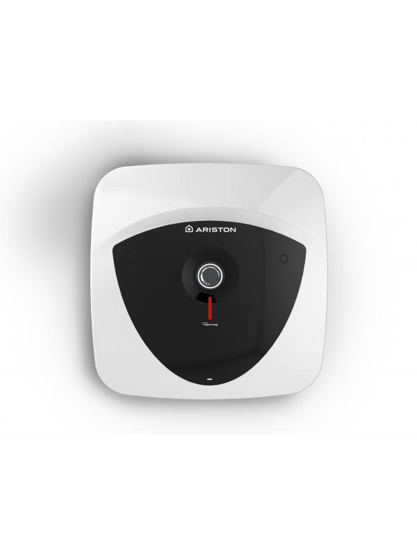 Накопительный водонагреватель Ariston ABS ANDRIS LUX 10 UR