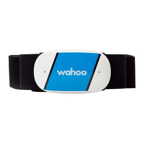 Монитор сердечного ритма Wahoo TICKR