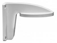 Настенный кронштейн DS-1258ZJ