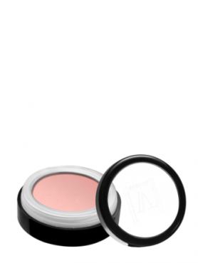 Make-Up Atelier Paris Powder Blush PR112 Clear Pink Пудра-тени-румяна прессованные №112 прозрачный розовый (светло-розовые), запаска
