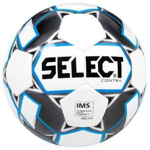 Футбольный мяч Select Contra