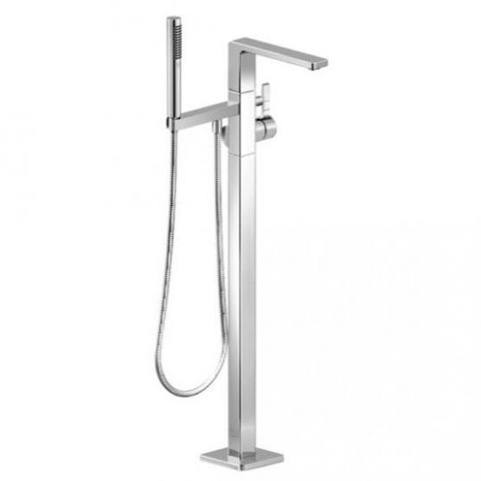Dornbracht LULU для ванны/душа 25863710
