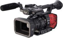 Видеокамера Panasonic AG-DVX200 +гарантии