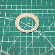 Компрессионное кольцо цилиндра (мембрана) к компрессору 1202, 1203, 1205, 1206, 1208