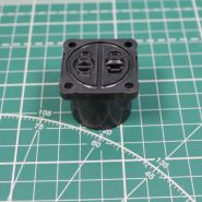Цилиндр к компрессорам 1204, 1207