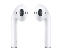 Наушники Apple AirPods w/Charging Case (MV7N2RU/A)